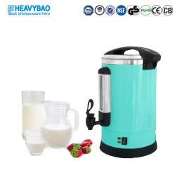 нержавеющая сталь Heavybao электрический бойлер для приготовления чая и кофе