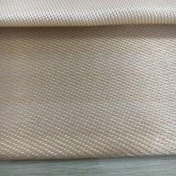 1мм C-белое стекло Gloden Стекловолокно Огнеупорные технологии HT800 стекловолоконной ткани/рулон ткани