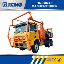 XCMG公式Nxg5250tycw2G7は輸送のトラクターの価格を材木で支える