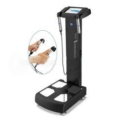 La composición corporal de instrumento de análisis de composición corporal piel analizador de grasa Detector Detector