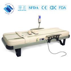Jade-Dorn-Massage-Bett verwendete zu Hause China-Zubehör