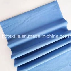 La poli algodón Tc 90/10 96*72 embolsarse tejido jeans