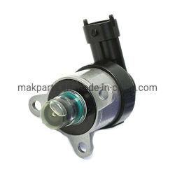 ごまかしのRAM 6.7L 0928400642のための燃圧の調整装置Mprop