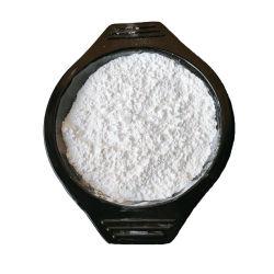 Sodium Hydrogen Di CAS: 126-96-5 het Diacetaat van het natrium