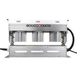 120 Вт Светодиодные прожектора ленты IP66 DMX Управления