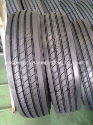 Все стальные радиальные шины погрузчик Шины Шины Шины TBR шины 7.00r16 7.50r16 8.25r16 8.25r20 9.00r20 10.00R20