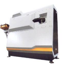 Der Gerät-2020 Stahlwalzdraht Chinese-Fabrik-Preis-Aufbau-Maschinerie-Steigbügel-Bieger-Scherblock-des Holz-2020, der kleinen verbiegende Maschinen-Stahl geraderichtet und schneidet