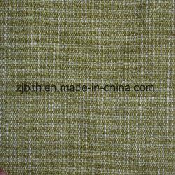 Fio verde Tingidos de bolsa de tecido Jacquard