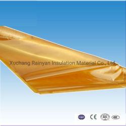 Alibaba 2310/2210 matériau isolant du ruban isolant de l'huile de la soie vernies