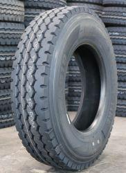 Tutto il camion radiale d'acciaio gomma i pneumatici di /TBR/pneumatici del bus/pneumatici di Tubless/pneumatici famosi di marca