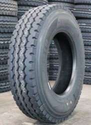 Aller Stahlradial-LKW ermüdet /TBR-Reifen/Bus-Reifen/Tubless Reifen