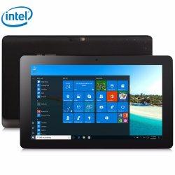 Перемычка Ezpad 4s PRO 10,6 дюйма Windows 10 HDMI планшетный ПК