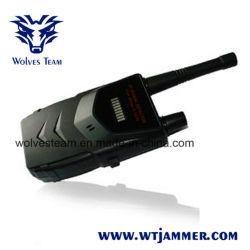 GPS Wireless Spy 카메라 및 버그 신호 탐지기