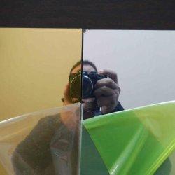 Folha reflectora de alumínio do espelho para iluminação 1050/1060/1070/3003