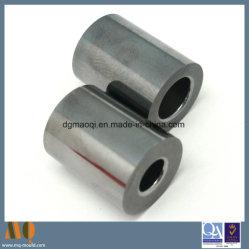 Dongguan de gros de la bague de carbure de tungstène de haute précision