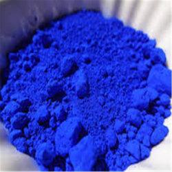 Pigmento inorganico dell'azzurro Ultramarine dell'azzurro 29 del pigmento