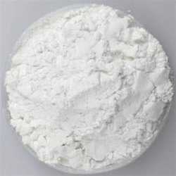 Ácido Kojic Anti-Oxidant Químicas de matérias-primas