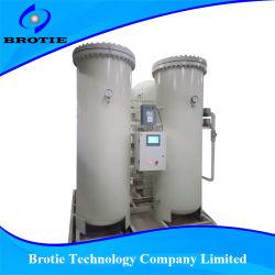 China generador de gas nitrógeno Brho PSA-10