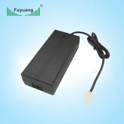 レベルVI UL公認7A 30V AC DCのアダプター