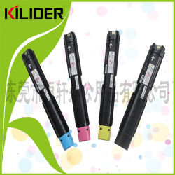 Compatível com impressora laser para a xerox DC2270 IV C2270/C2275/C3370/C3371/C3373/C3375/C4470 /C4475/C5570/C5575
