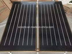 Эта тенденция использования солнечной энергии 300L Split масло под давлением с плоской панелью солнечной энергии для нагрева воды