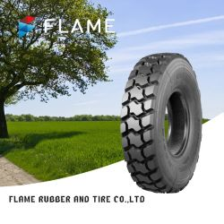 PCR-autoband, R16 R20 R22.5 R24.5 Truck Tyre, off the Road OTR Tyre, Tyre Manufacture, Tractor Tyre, 14.9-24 Irrigation Tyre, Motorfiets Tyre with ECE DOT