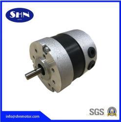 110mm 600W 1200W 2000W BLDC moteur CC sans balai