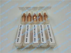 Eletrodo de 277291 (Espírito Kaliburn & Proline maçarico de corte corte de plasma) Consumíveis