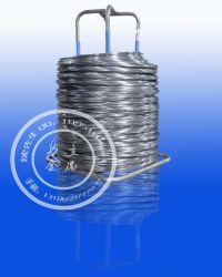 Filo di acciaio 0.15-15.0mm (collegare & filo di Wire&Iron Mesh&Steel Mesh&Steel Wire&Binding Wire&Annealed del ferro)