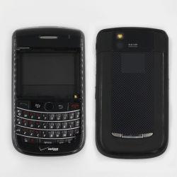 علبة هاتف محمول بسعر المصنع لـ BlackBerry 9630