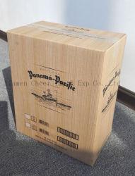포도주 수송용 포장 상자 주인 판지 (4256)를 인쇄하는 색깔