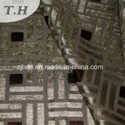 Tissu de tricotage avec Tc en provenance de Chine fournisseur
