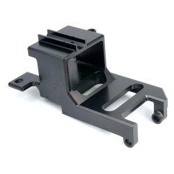 Высокое качество фрезерования с ЧПУ для изготовителей оборудования детали для детали