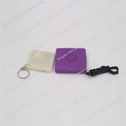 Trousseau numérique, MP3, USB Trousseau trousseau
