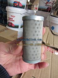 Filtro da olio per motori Lf16029/3873576/P7368/P502903 per il filtro da combustibile diesel di Detroit delle parti del trattore di Kubota