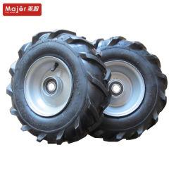 13x5.00-6 Roue en caoutchouc pneumatique pour l'utilisation agricultrue de pneus de tracteur