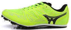 Контакт обувь спорта работает с остроконечными обувь для мужчин и женщин (399)