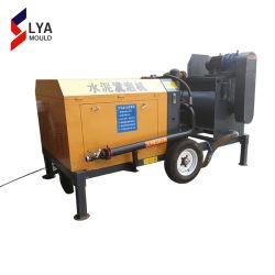 De goede Machine van de Apparatuur van het Schuim van Rbm van het Blok van Clc van het Cement van de Prijs Concrete