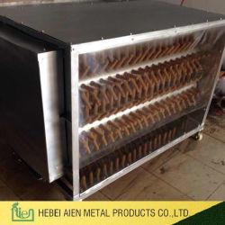 Enthaarung-Huhn-Schlachten-Hilfsmittel-/Vogel-Pflücker-Geflügel, das Maschine für Verkauf zupft