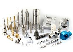 黄銅 / ステンレス鋼 / アルミ CNC フライス加工部品 OEM カスタマイズ CNC 加工ステンレス 自動車 / 自動車用スペア / モータ / ポンプ / エンジン / オートバイ / 刺繍業者のスチールサプライヤ