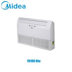 Midea Vrf Innengeräten-Decken-Typ Mi2-56dldhn1 1-Phase 220-240V 50/60Hz 19100BTU/H 5.6kw Klimaanlagen-stehender Fußboden