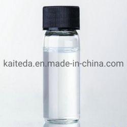 Chloroacetylの中間塩化物C2h2cl2o