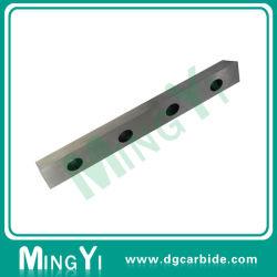 トンコワンの製造者DIN1830のまっすぐな側面のブロックロックセット