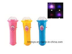 هدية شعبية جميلة صغيرة لعبة حلوى هدية مع ضوء H11085036