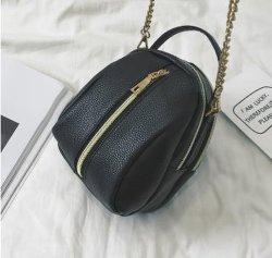 Moda salvaje multicapa Mini Bolsa Teléfono móvil