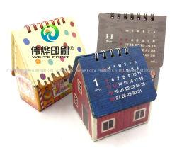 Benutzerdefiniertes Drucken Von Office Decorate Calendar Planner