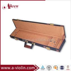 6pcs Archet de violon Archet violoncelle ou de cas (CSW-T6H)