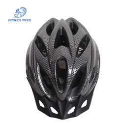 Ciclo de la bicicleta cascos Bicicleta de Montaña Sport Kids Accesorios casco de bicicleta por la luz