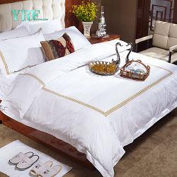 専門のよい価格の綿のカスタム寝具セット
