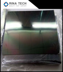 panneau LCD polariseur Film film plastique polarisé